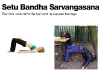 setu-bandha