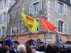 Pays béarnais et occitanie