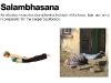 salambhasana